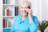 woman-talking-on-the-phone