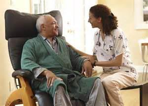 How to Choose Home Care
